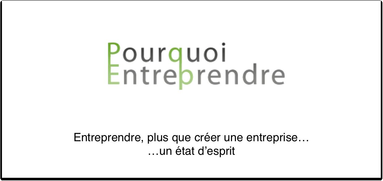 entreprendre_etatdesprit