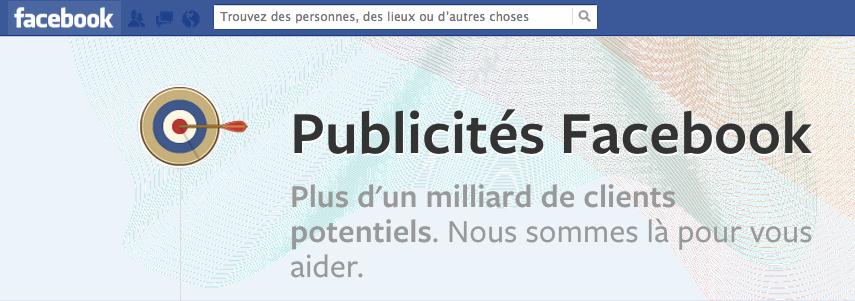 pagefan facebook