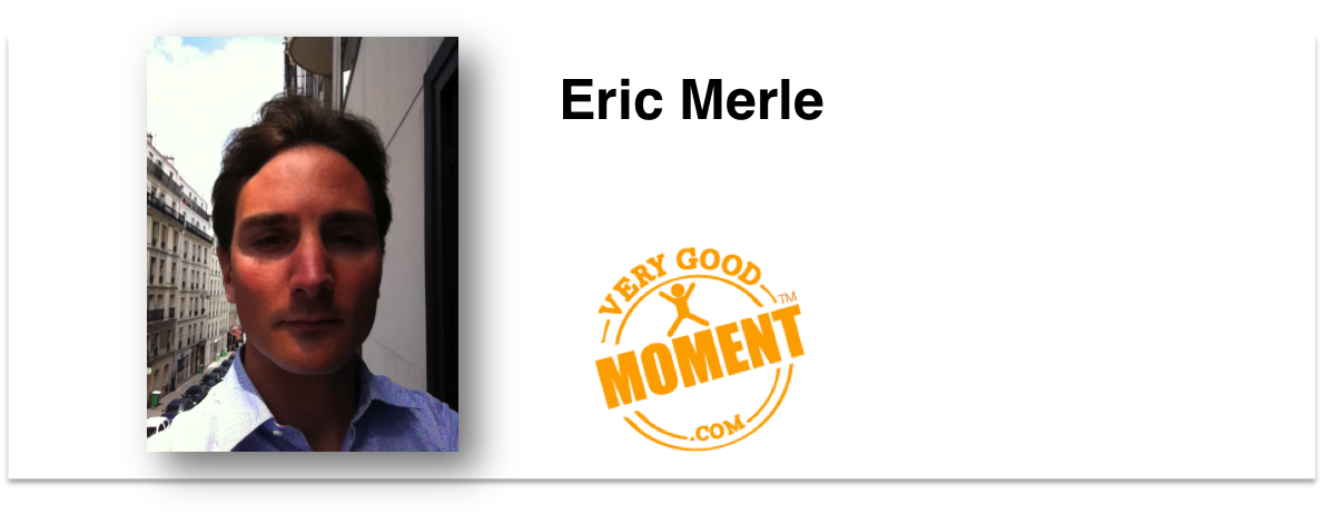 ericmerle-verygoodmoment