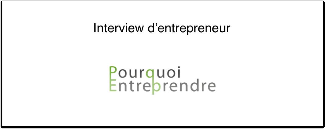 interviewentrepreneur