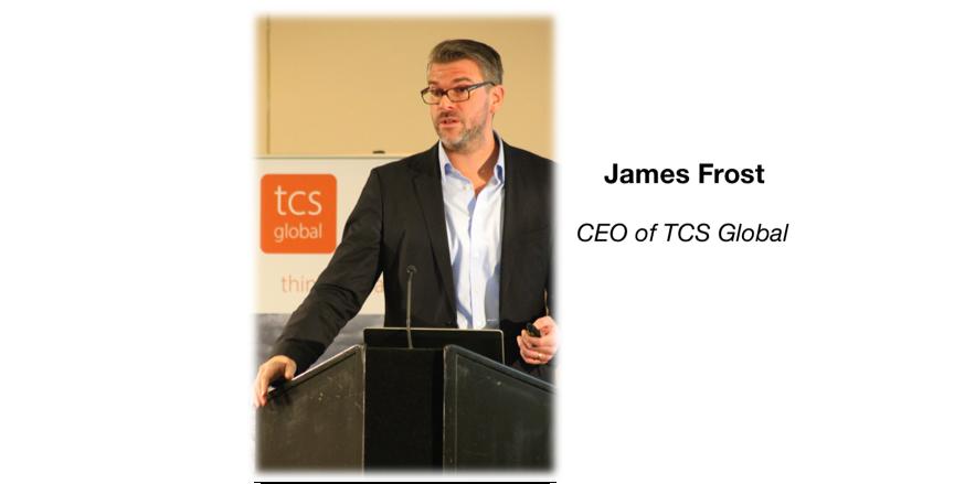 jamesfrostTCSGlobal