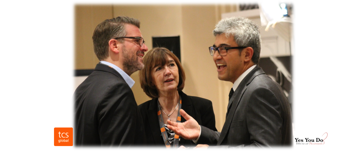 tcs global james frost