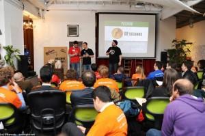 pitchfire_StartupWeekend