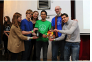 Startup Weekend Paris : entrainement intensif à l'entrepreneuriat