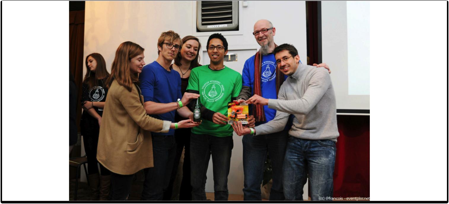 startupweekend_greenspot