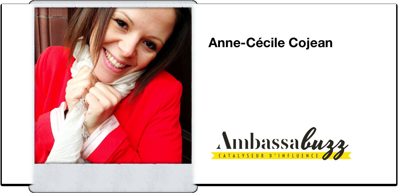 Anne-Cecile-Cojean
