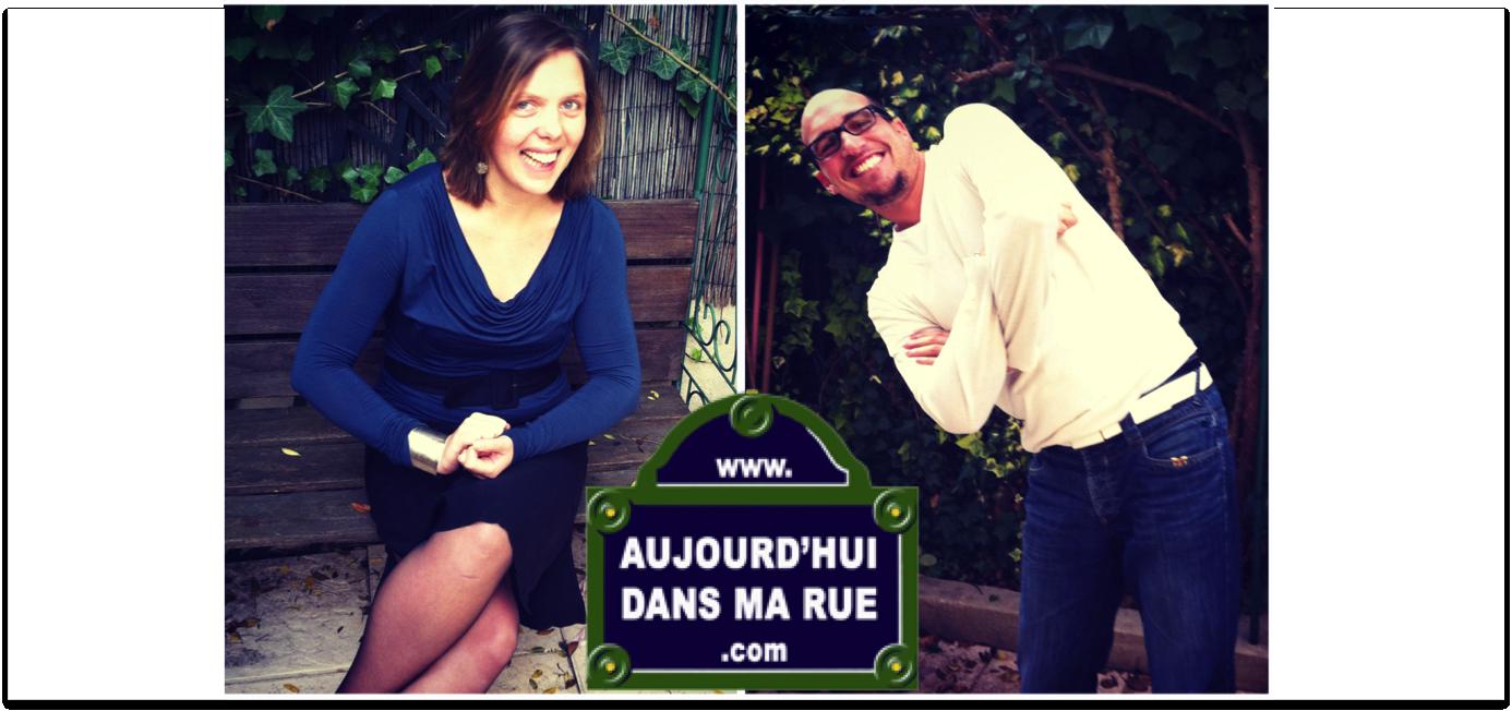 Suzanne-Dumouchel-aujourdhuidansmarue
