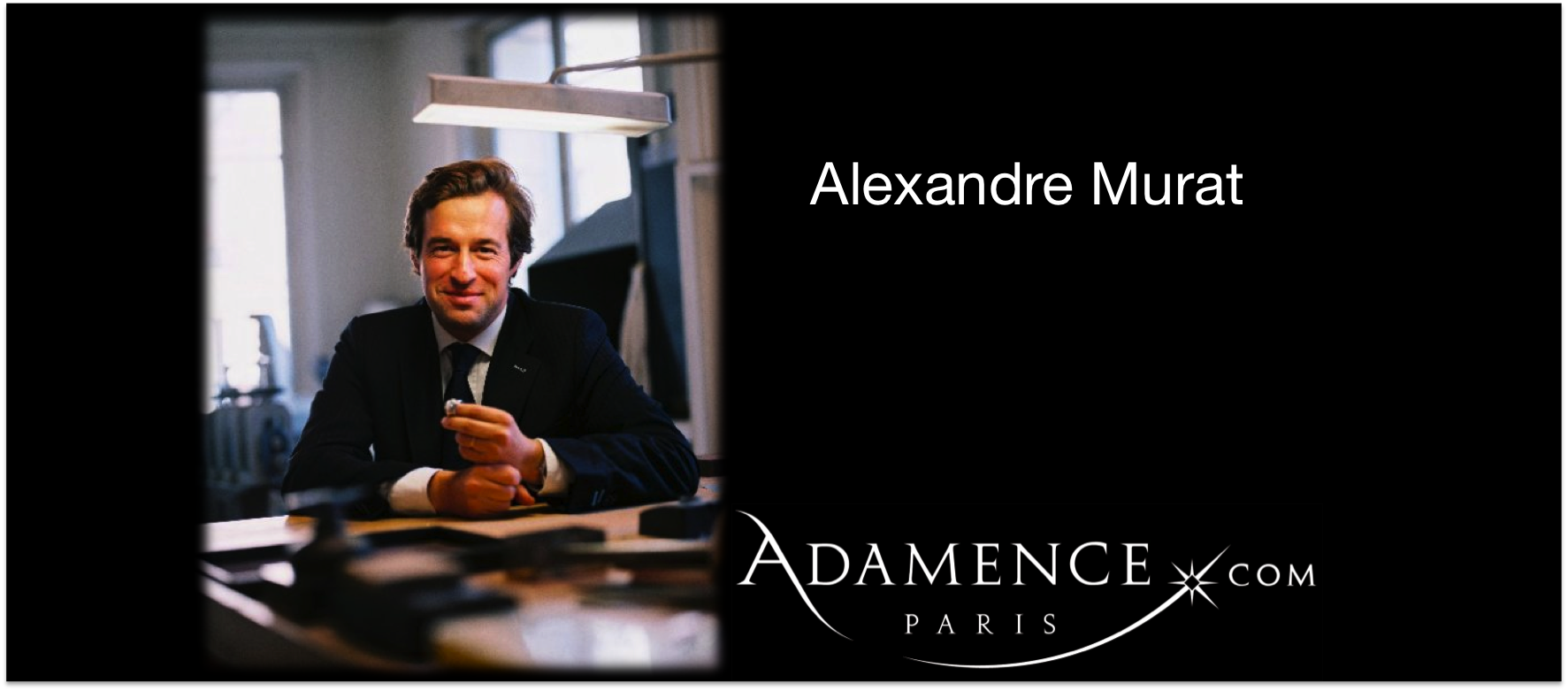 alexandre-murat