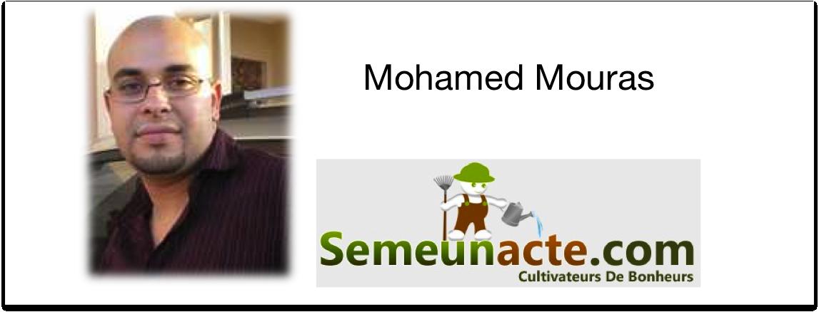 mohamedmouras