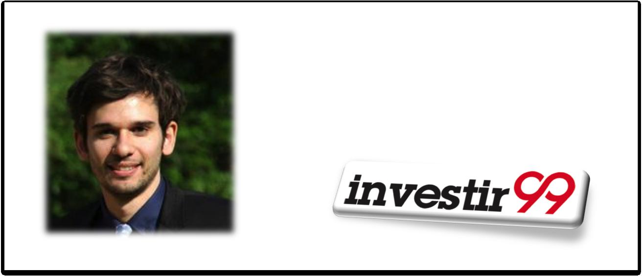 gary bismuth-investir99
