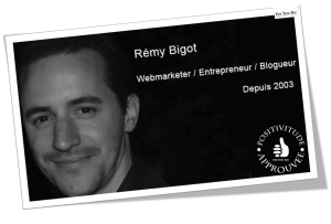 rémy-bigot-600x406