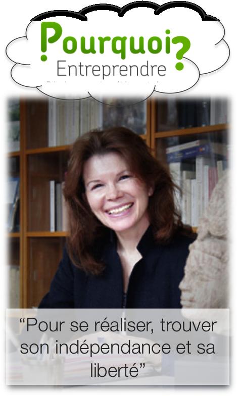 Martine Renaud Boulart