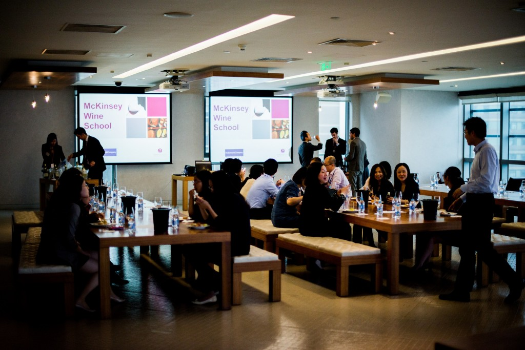 McKinsey-wine-school-22
