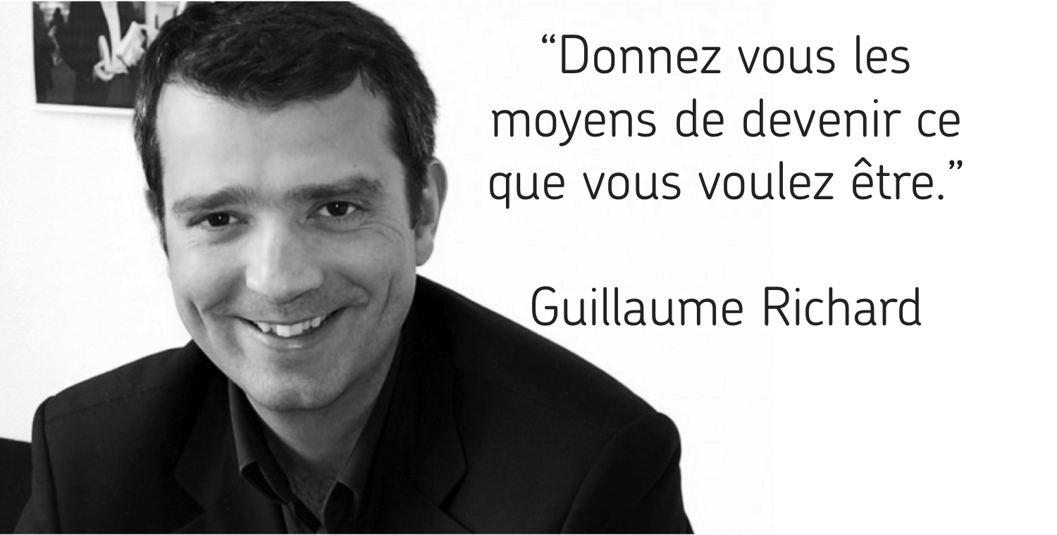 guillaume-richard