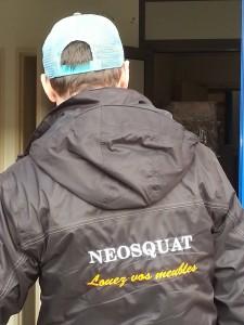 volonte-neosquat