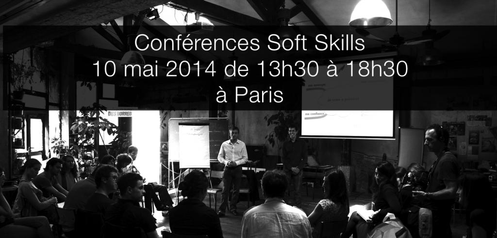 conf soft skills 10.05.14 Paris