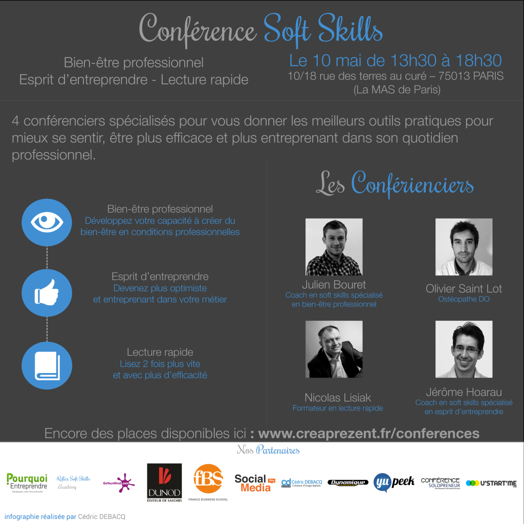 conference soft skills-01
