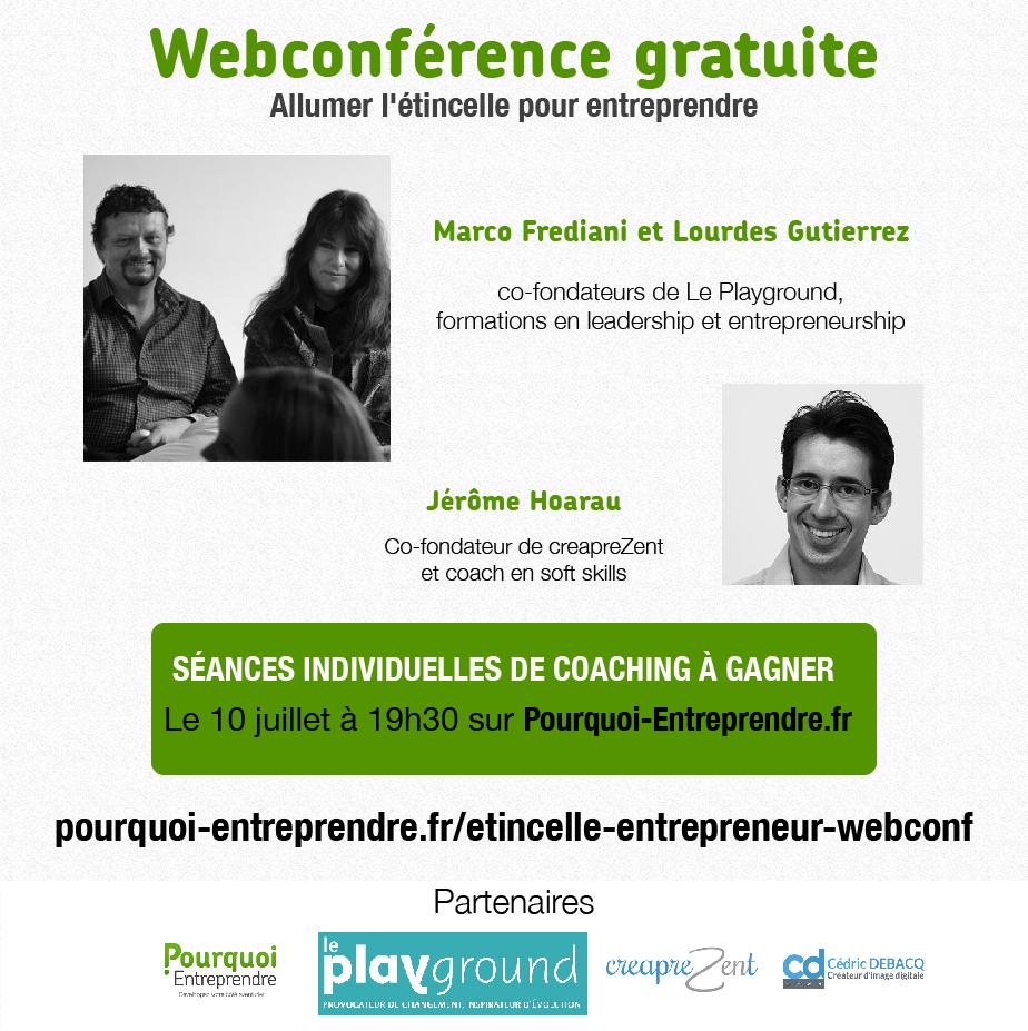 140705-webconference-1