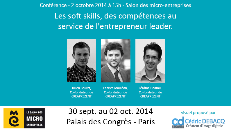 conference-soft-skills