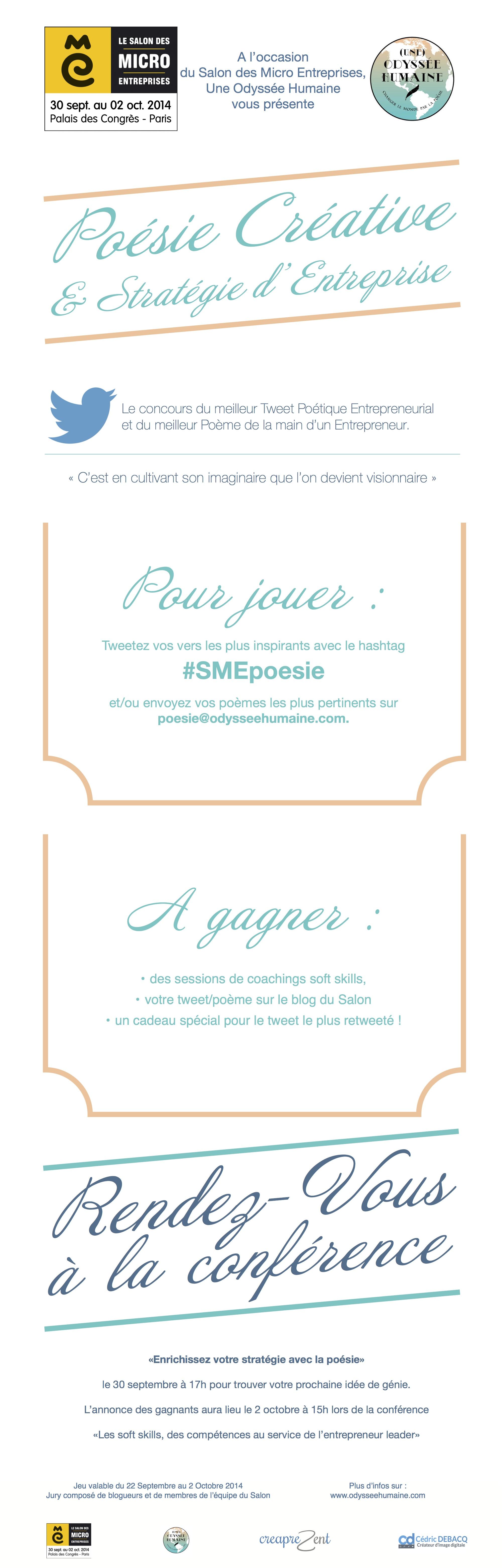 infographie-poesiecreative