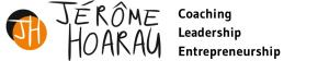 logo JeromeHoarau CLE