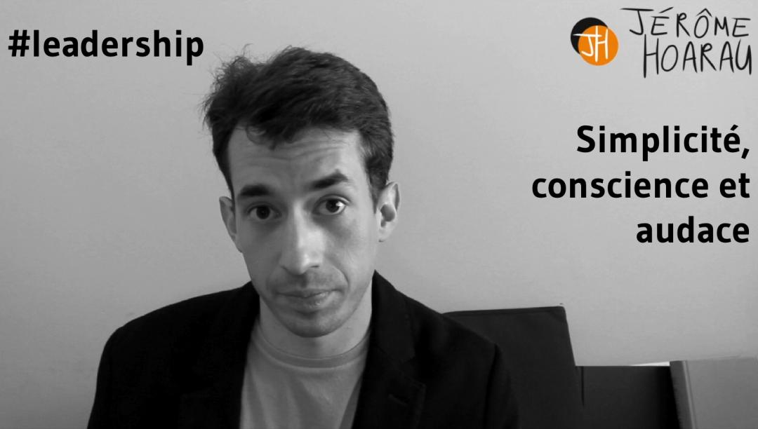 compétences leader entrepreneur