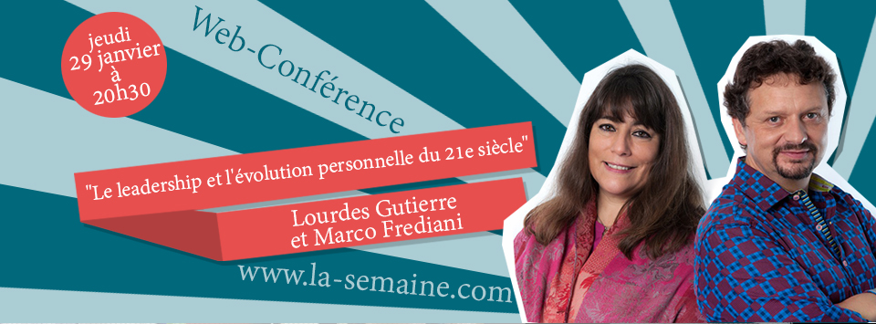 Lourdes-Marco