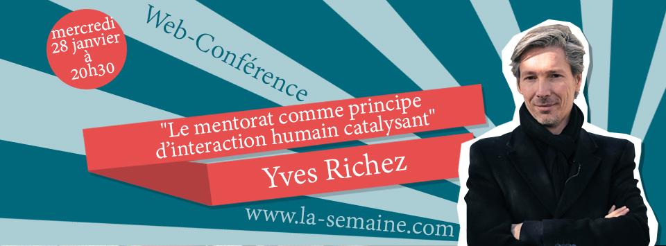 Yves-Richez