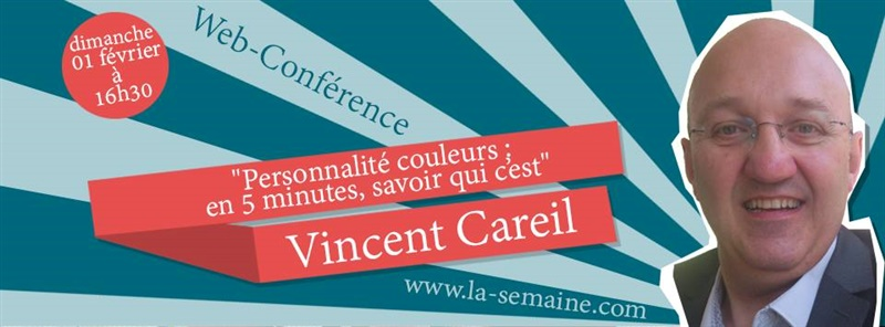 Vincent Careil