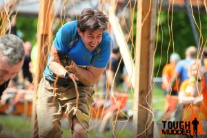 tough mudder electrochoc