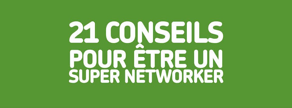 info-networker-SME copie
