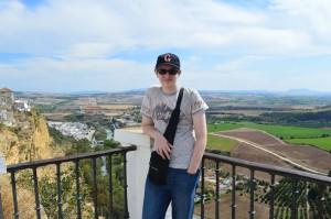 2015-09-_Andalousie-Espagne