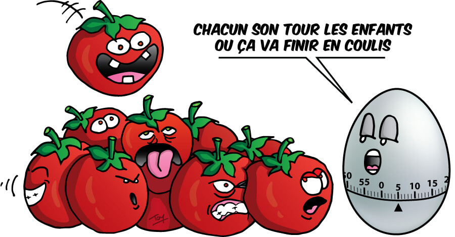 Technique_Pomodoro_ou_tomate