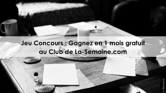 bannière concours club 2