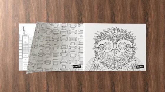 creative-colouring-catalogue