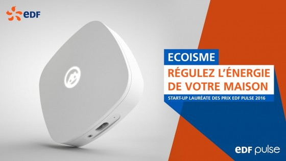 EDF_Pulse_3D_ECOISME-FR