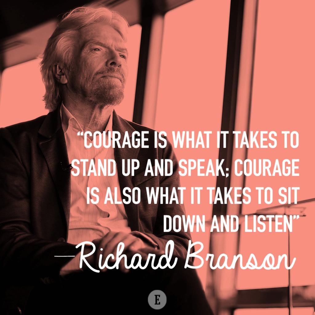 courage-richard-branson