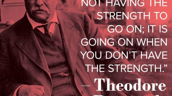 courage-theodore-roosevelt
