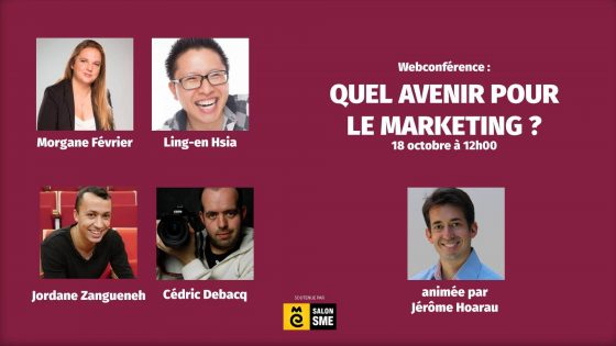 webconf-avenir-du-marketing