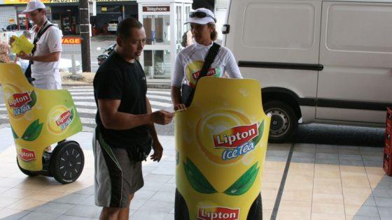 street-marketing-grosse-compagnie