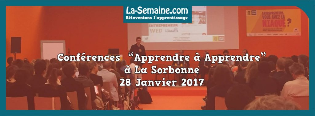 conferences-apprendre-a-apprendre