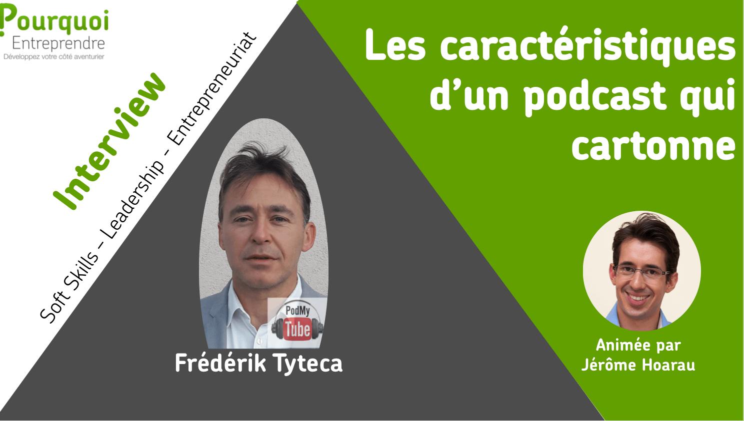 Frederik-Tyteca-interview-PodMyTube