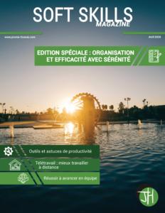 Un magazine à télécharger gratuitement pour développer vos compétences d'entrepreneur ici https://jerome-hoarau.com/sl/4187