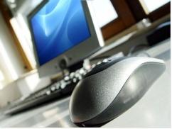 le parrainage business sur internet