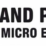 Grand Prix Medicis des micro-entreprises