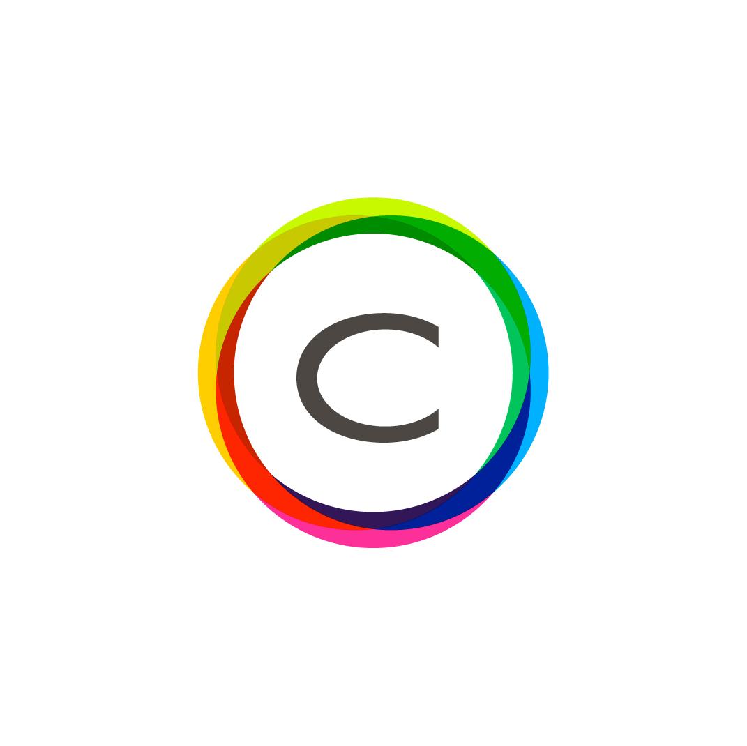 crowdsourcing agence de comm création de logo