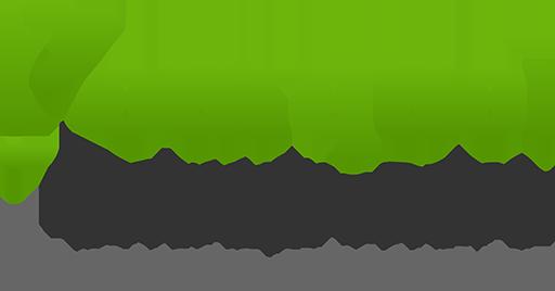 Pourquoi Entreprendre | Le site des Leaders Entrepreneurs